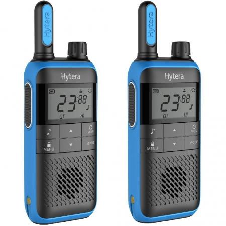Рация Hytera TF-515 433 МГц TF-415