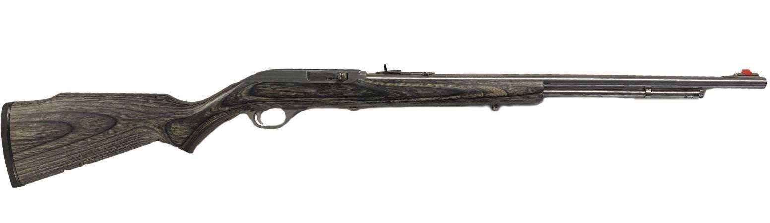Marlin S60 22LR
