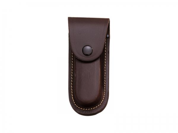 JOKER Leather Pocket Knife Pouch FB05