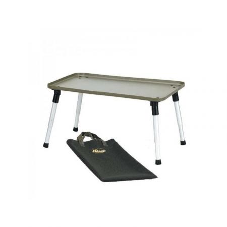 Столик Trabucco KKARP PIONEER TABLE (191-20-050)