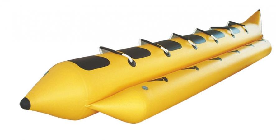 Банан DaFang DSW - 3 (3 места)
