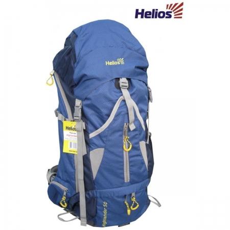 Рюкзак Highlander 50 (TB788-50L) Helios