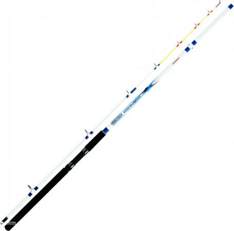 Удилище Trabucco Searider Max Deep 2.4 м 200 г (161-18-240)