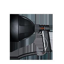 Фароискатель Tracer Sport Light (150мм) 12V LED