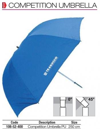 Зонт тканевый