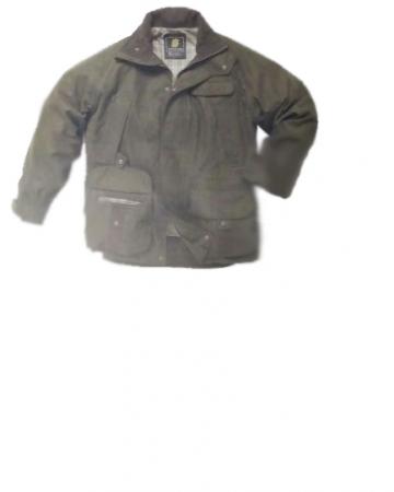 куртка Woodline Glendown