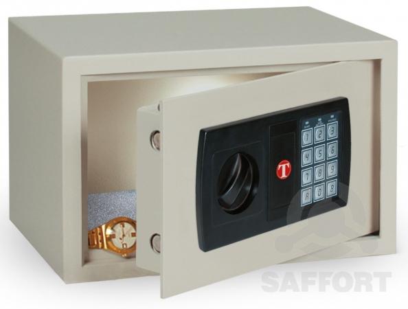 TECHNOMAX TECHNOFORT TSE/0