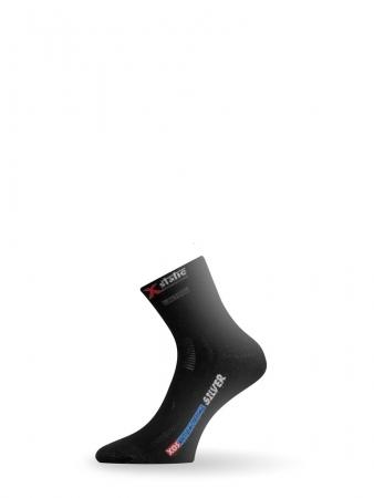 Носки Lasting XOS 900