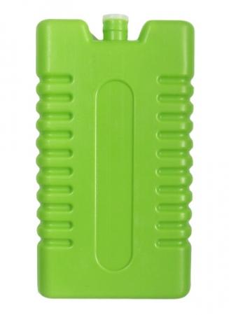 Аккумулятор холода (хладагент)