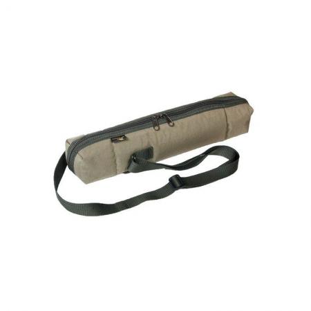 ВО-2 Чехол для оптического прицела
