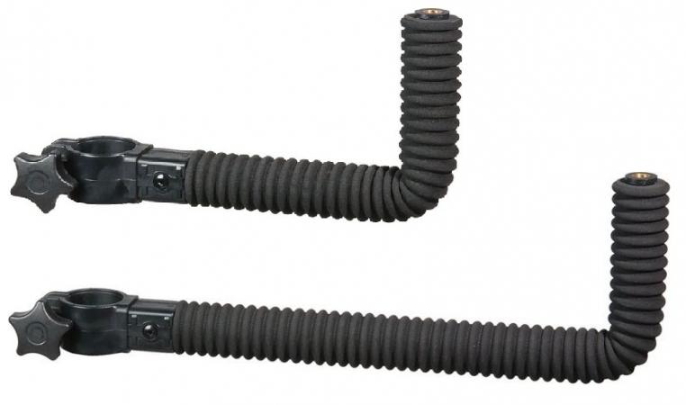 TRABUCCO GNT-X36 RIPPLE CROSS ARM / -LONG