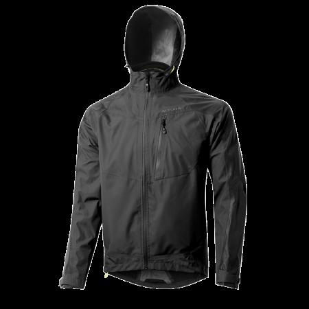 Куртка Alturo А5059