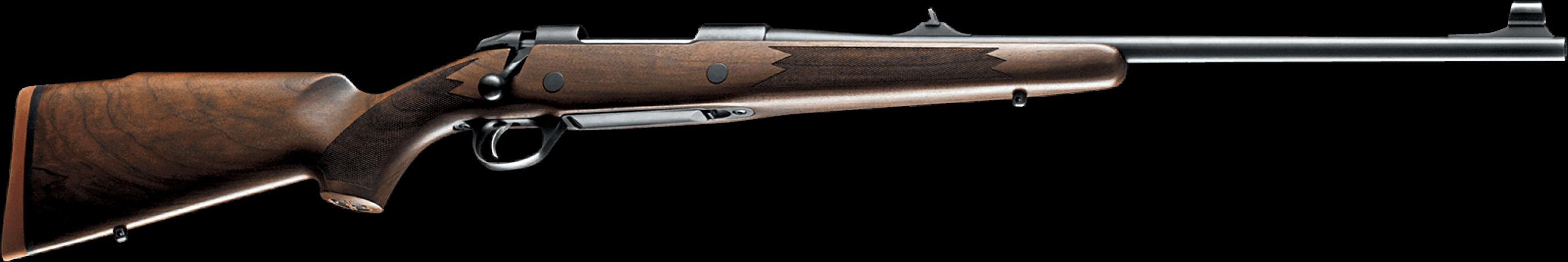 Карабин Sako 85 Hunter, кал. 8x57 IS (со шнеллером)