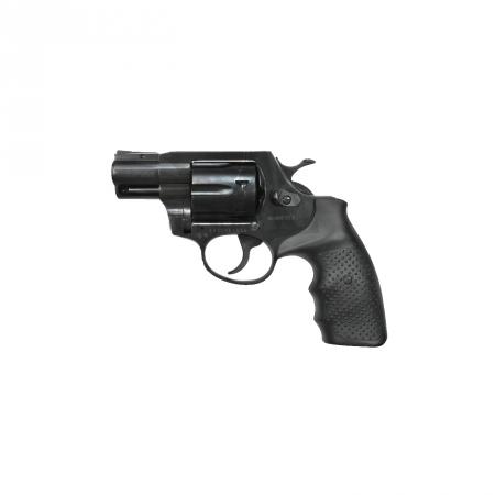 Револьвер газо-травматический ALFA STEEL 9120, кал. 9mm P.A.
