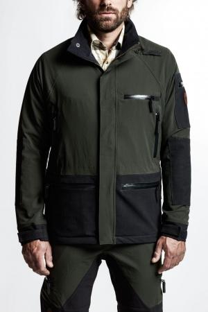 Куртка Frontline WB