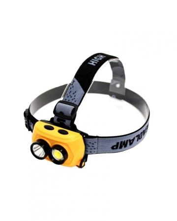 Фонарь Swat LED HeadLamp NK-H09COB