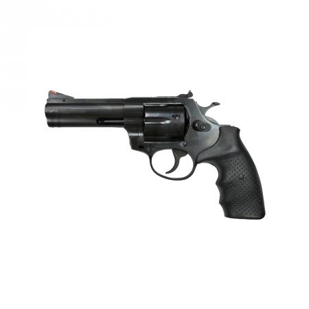Револьвер газо-травматический ALFA STEEL 9141, кал. 9mm P.A.