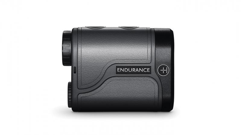 Дальномер Hawke LRF 700 Endurance