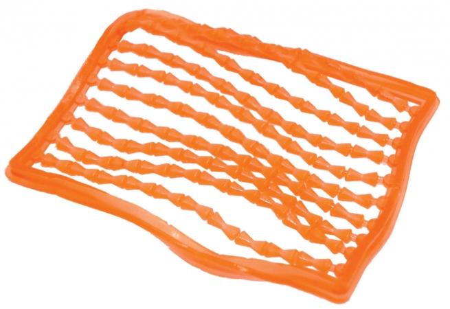 Стопор Boilie stop Orange (190-20-095)