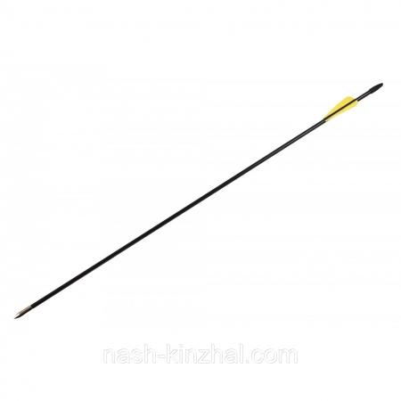 Стрела карбоновая 80см