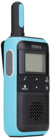 Рация Hytera TF-415 433 МГц