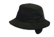 шляпа Woodline Glendown