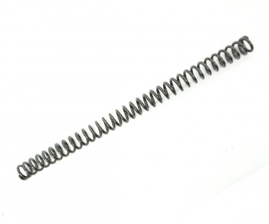 Пружина витая МР-512/Gamo440 улучшенная Fine-Spring