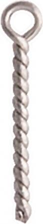 Стопор Trabucco XPS Rapid Bait Spikes XS (101-58-410)