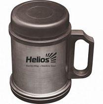 Термокружка  (300ML) Helios