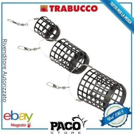 Кормушка Trabucco 140-60-810
