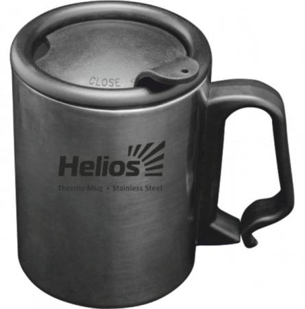 Термокружка  (350ML) Helios