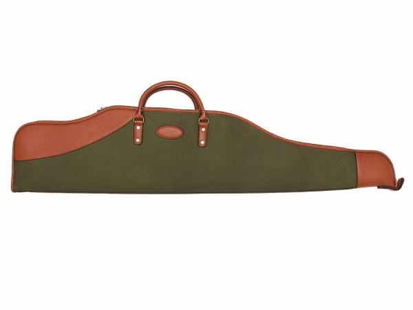 Чехол для охотничьего оружия (кордура) LN401 Маремано