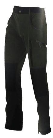 штаны Woodline Frontline LW