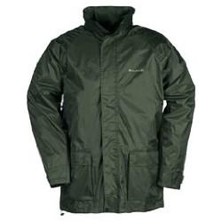 Куртка (Дождевик) Verney-Carron LVVE068