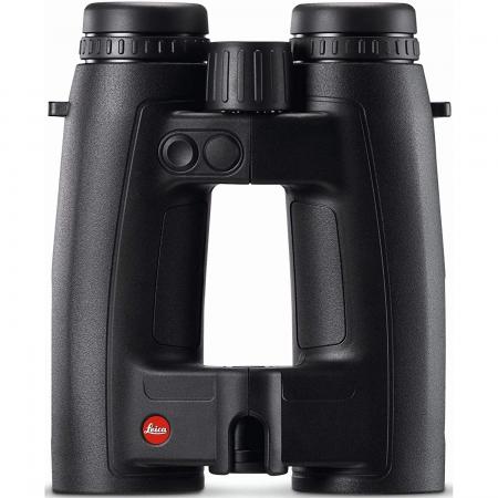 Бинокль Leica Geovid 10x42 HD-B 3000