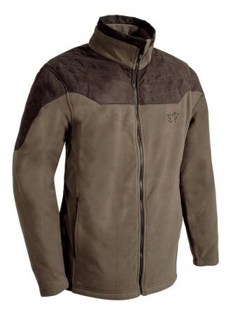 Куртка Verney-Carron CIVE097