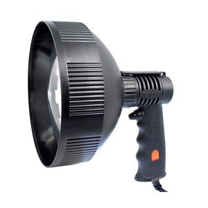Фароискатель Tracer Sport Light (170мм) 12V
