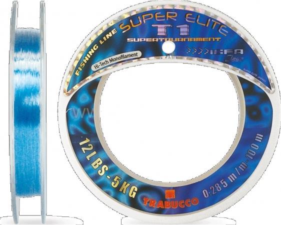 Trabucco Super Elite Super Tournament (058-70-200)
