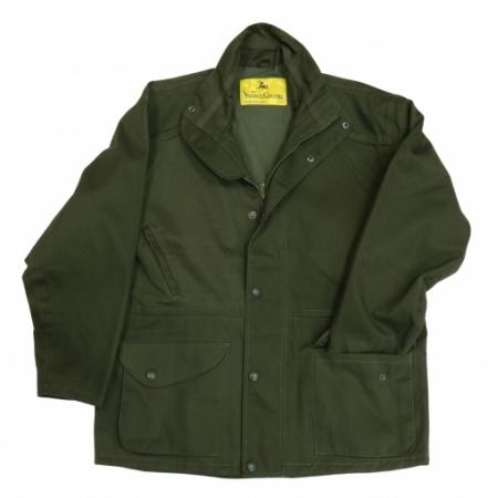 Куртка Verney-Carron G7