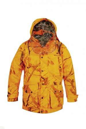 Куртка Verney-Carron LVVE042