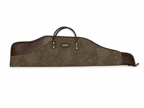 Чехол для охотничьего оружия (кордура) BT402 Маремано