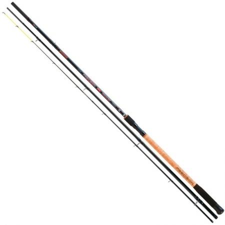 Trabucco Precision RPL Feeder Plus (152-35-390)