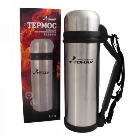 Термос HS.TM-013 1800ML