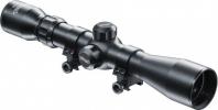 Прицел Walther 3-9x40
