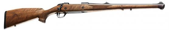 Карабин Sako 85 Bavarian Carbine, кал. 8x57 IS