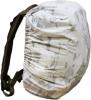 Накидка на рюкзак 50-70 литров /Multicam Alpine/