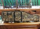Чехол для охоты (камуфляж) 135 см