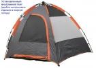 Палатка Columbus Galaxy