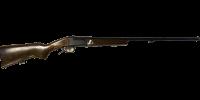 ИЖ 18 - М 32калибр