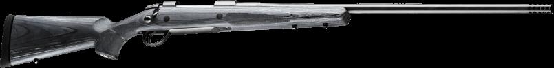 Карабин Sako 85 Lonq Range, кал. 338  Lapua Mag.